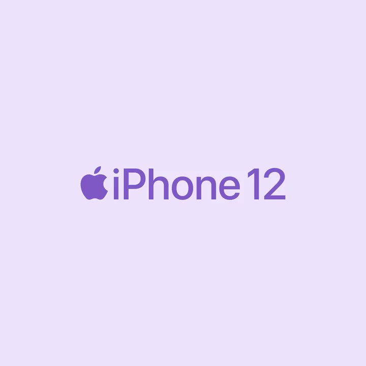 It's been awhile since I've done a giveaway… let's change that! 😀🎁  @TMobile customers: the latest purple iPhone is up for grabs! Just retweet this and tag someone you think is deserving. I'll pick 2 pairs of followers on Monday & both of you will win a new device! 📱🎉 https://t.co/coqAN7friE