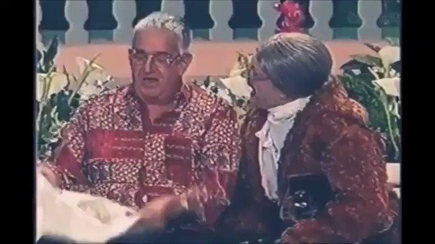 16 de maio- Ascensão do Senhor  ✅Dia do Botafogo, do Celíaco, do Cientista, das Comunicações, do Faxineiro, do Gari, do Geriatra  🥳Aniversário de Ana P Valadão (45) e Megan Fox (35)  ⚽️Se estivesse vivo, Nilton Santos faria 96 anos  ✝️Há 20 anos, morria Rony Rios, a Velha Surda https://t.co/hEzwcg2OpJ