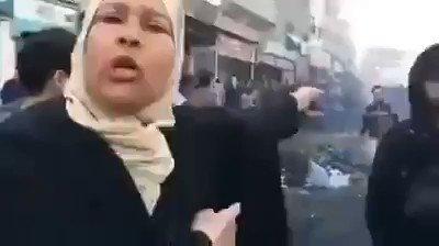 Para los pelotudos de Palermo Gaza