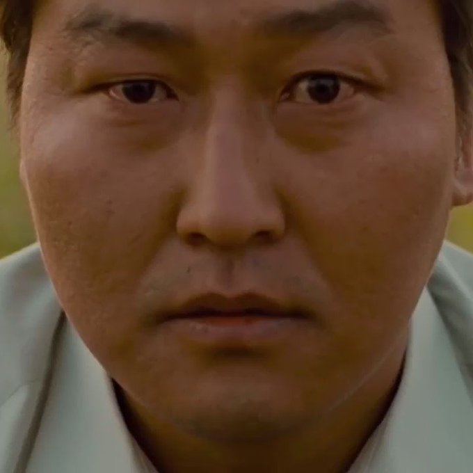 Happy birthday to bong joon-ho and his actual best movie, memories of murder!