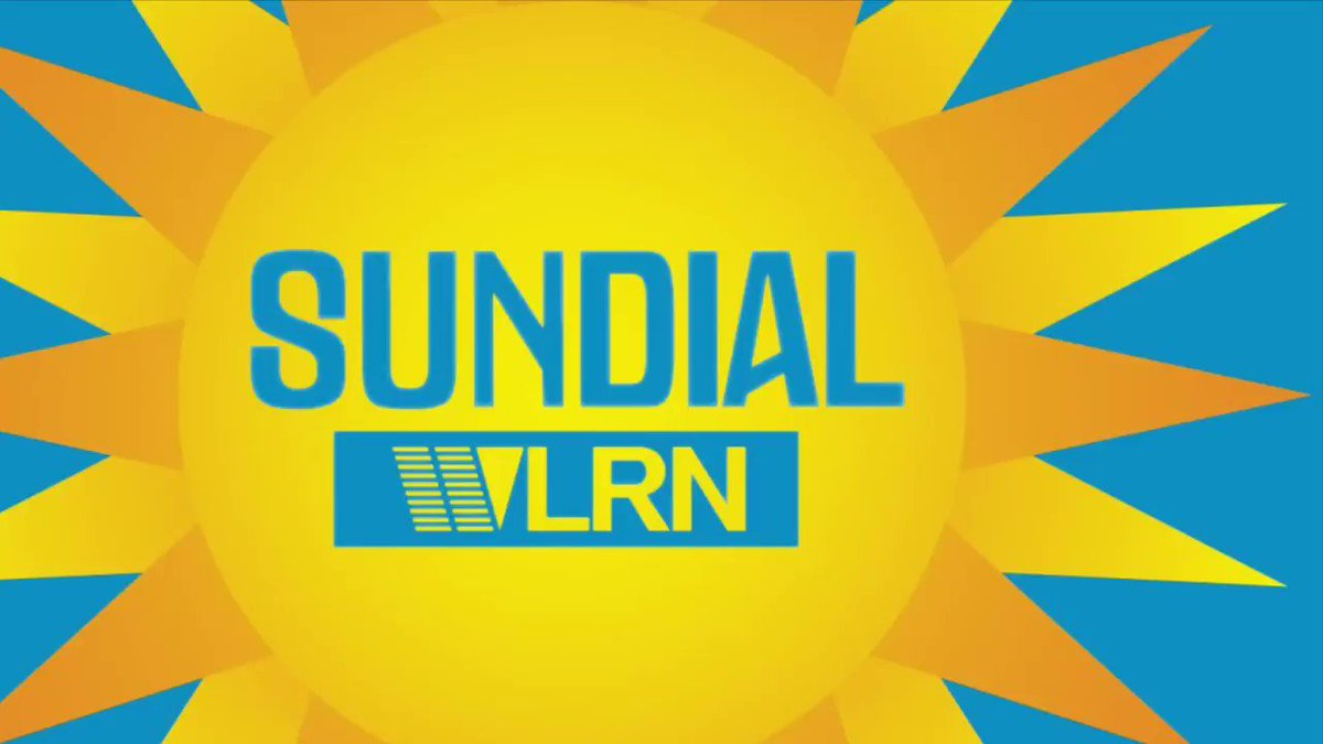 What's on for today on @WLRNSundial? The big question. To #mask or not to mask? #tuesdayvibe #SouthFlorida #Miami
