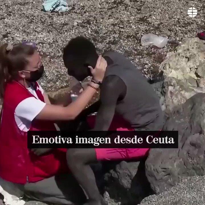 Imagen del Día #Migración #Spain