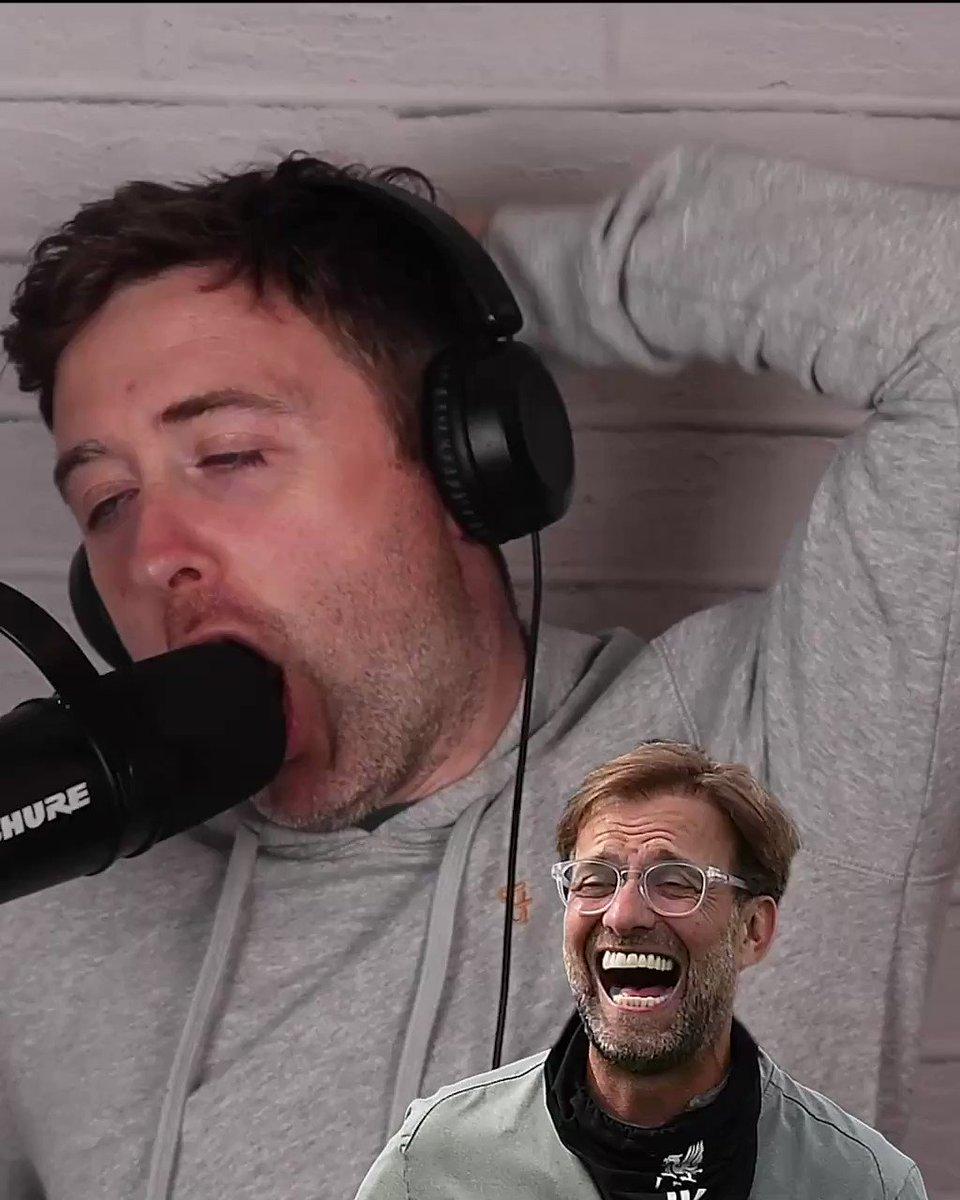 20/21 Premier League Review 💥 https://t.co/DDKMGmrlCK