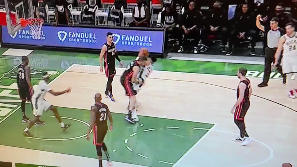 Hmm.  That was worth the T, @BPortistime https://t.co/9SmmVCRIOM