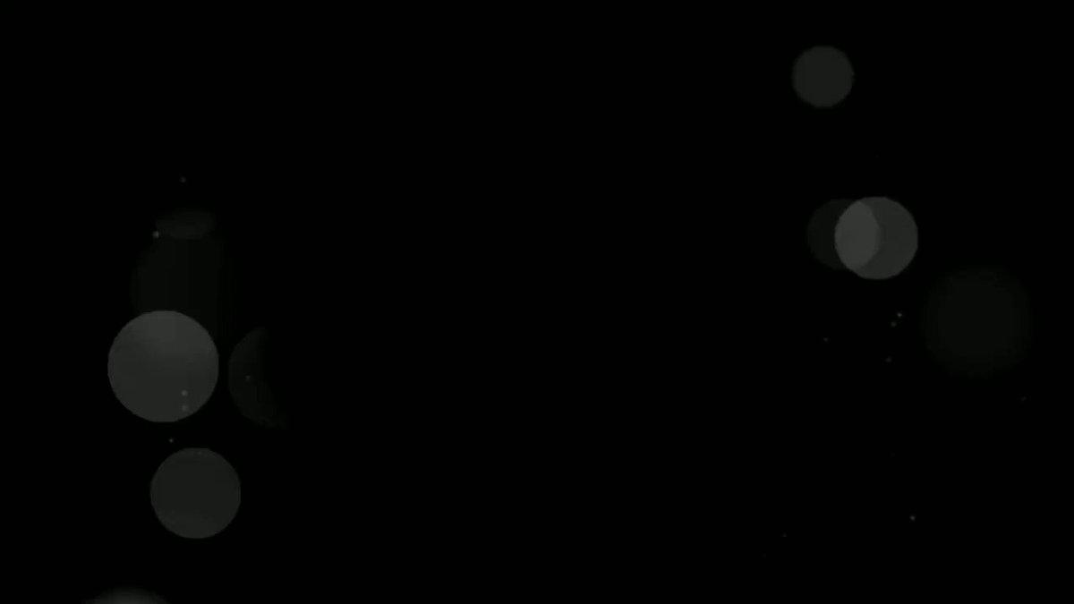 全ドラブラプレイヤー待望!『コード:ドラゴンブラッド』×『エヴァンゲリオン』コラボ第2弾開催中! #ドラブラ世界頂戦 #ドラブラ #PR https://t.co/wvhwfxu8Zx