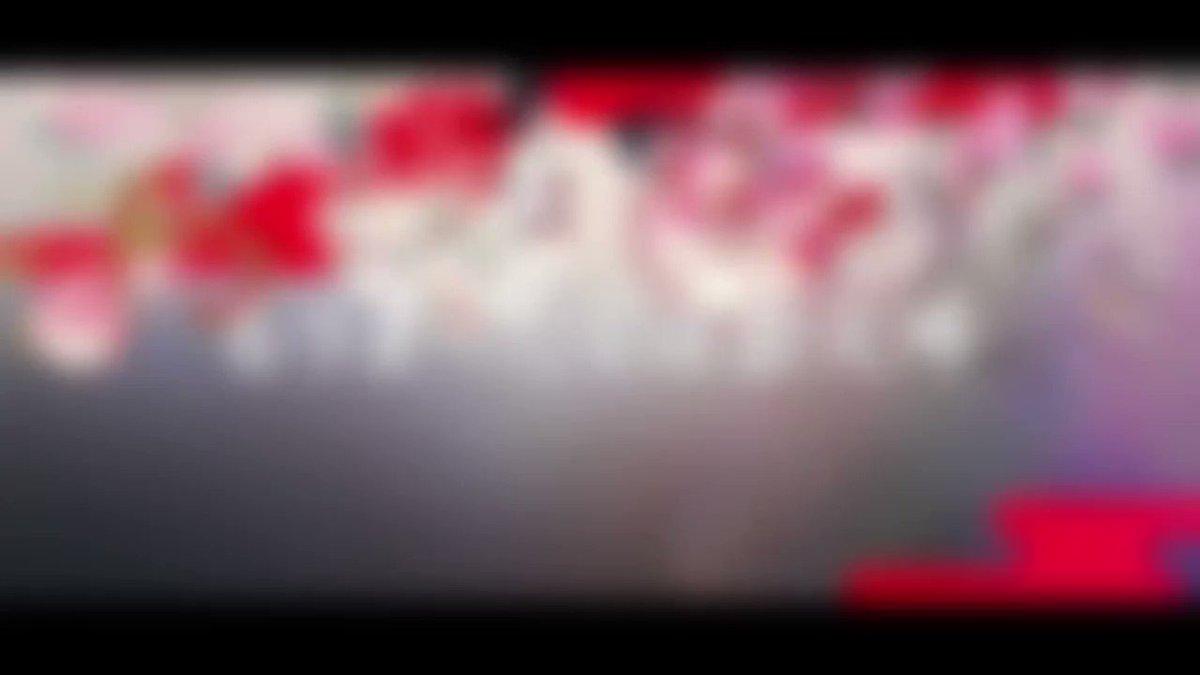 回レ! 雪月花/歌組雪月花  ⊿vocal:神楽めあ/星川サラ/樋口楓  ⊿movie:神稲 たーむ  ⊿ilust:楠ハルイ  FULLはこちらから youtu.be/1Qg3IMZuPPM