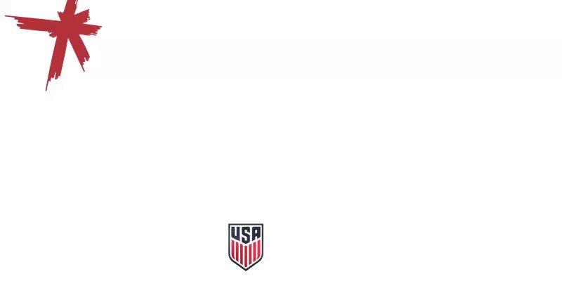 @USMNT's photo on #USAvCRC