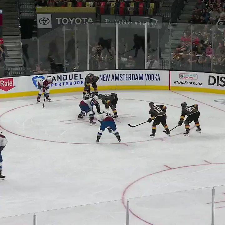 @NHL_fi's photo on Rantanen