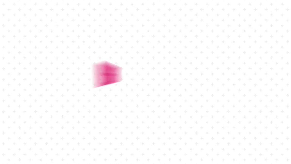 【速報】 ミニアニメ「BanG Dream! ガルパ☆ピコ ふぃーばー!」制作決定   公開日など詳細につきましては続報をお待ちください✨  anime.bang-dream.com/pico/news/2021…  #バンドリ #ガルパピコふぃーばー #バンドリ劇場作品大発表会