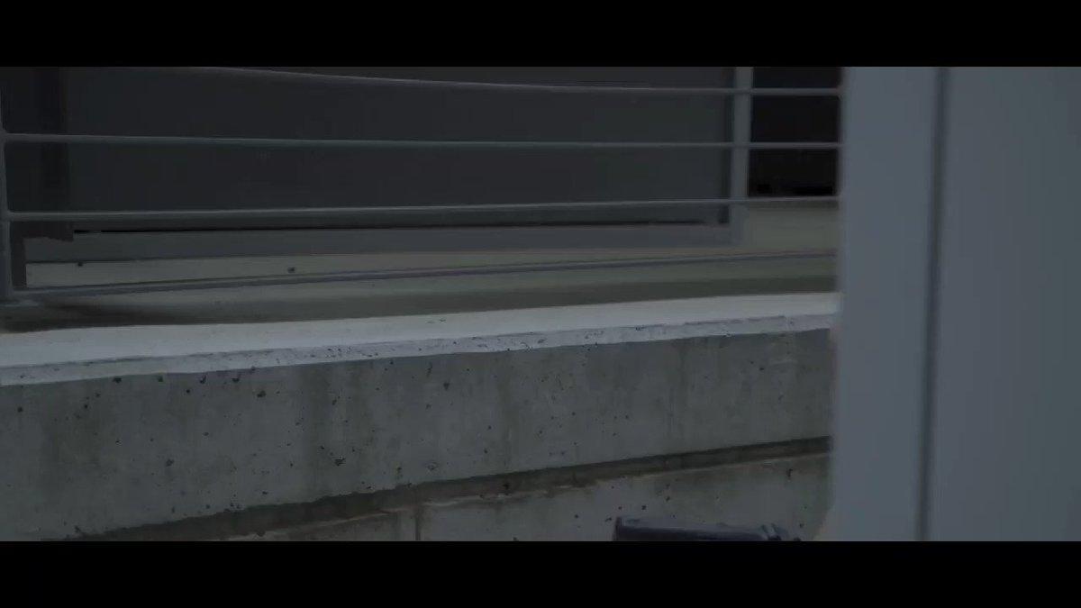 𝘚𝘦𝘱𝘵𝘦𝘮𝘣𝘦𝘳 28𝘵𝘩, 𝘥𝘢𝘺𝘭𝘪𝘨𝘩𝘵...  #JillValentine by me #CarlosOliveira by @Bonedaddycos  #Videographer is @ArmidasTV  RE3 - Highfrency & Boneheat Sound on! 🔊  @RE_Games @CapcomUSA_  #REBHFun #ResidentEvil  #RE3Remake  #ResidentEvil3Remake  #ResidentEvilVillage https://t.co/mkW0v0fZDe