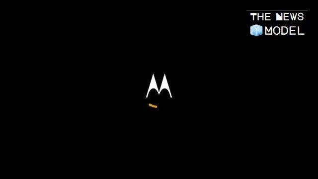 Image for the Tweet beginning: Motorola Moto 360 Smartwatch  #Tech #Robotics