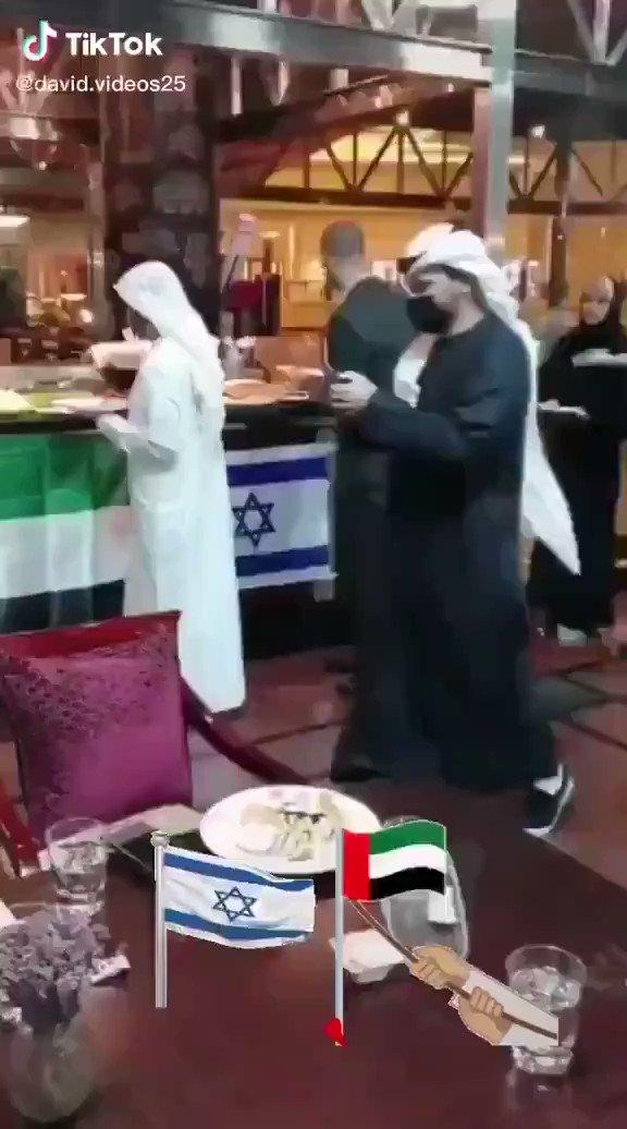 @StandWithUs's photo on Israelis