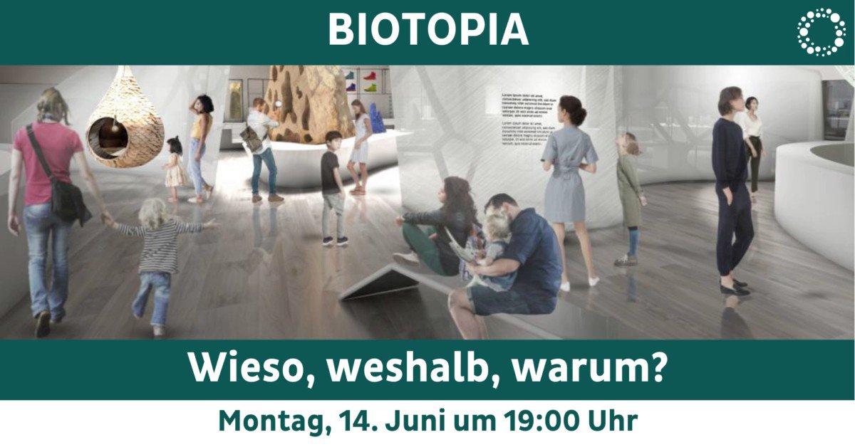 @BiotopiaMuseum