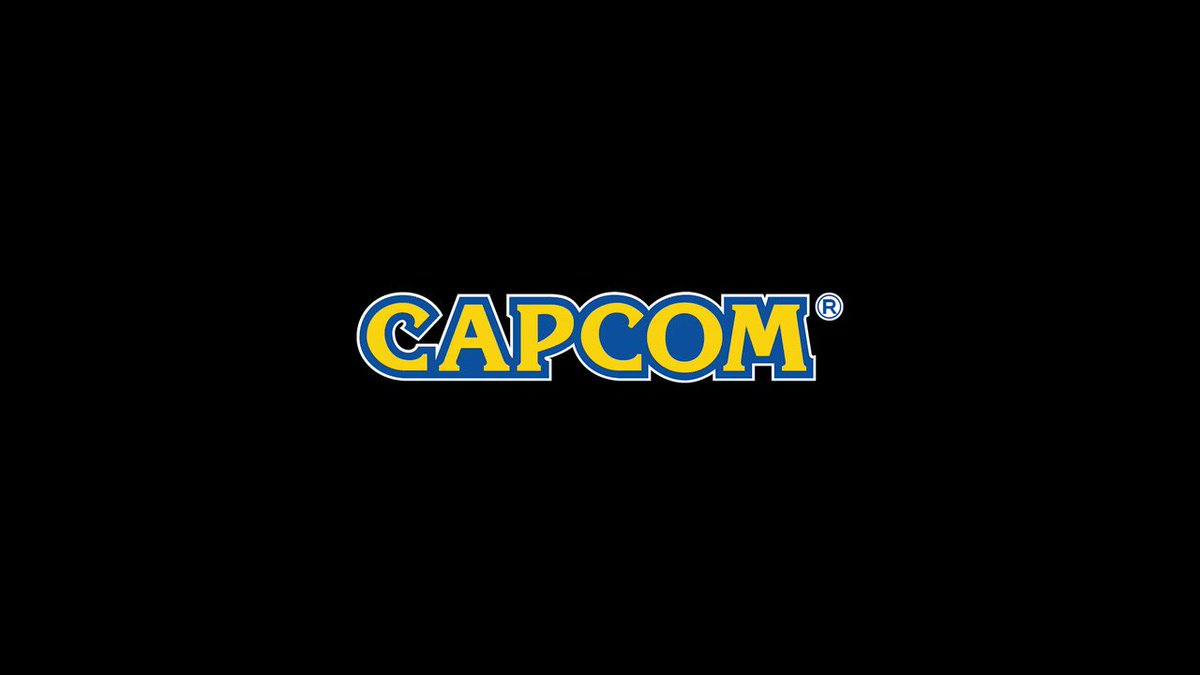 Join us for the Capcom showcase at E3 2021 for news on our latest games lineup, including:  🗯 The Great Ace Attorney Chronicles 🥚 Monster Hunter Stories 2 🐉 Monster Hunter Rise 🏰 Resident Evil Village  📅 June 14 @ 10:30PM BST / 11:30PM CEST https://t.co/UYhrkj2cgw
