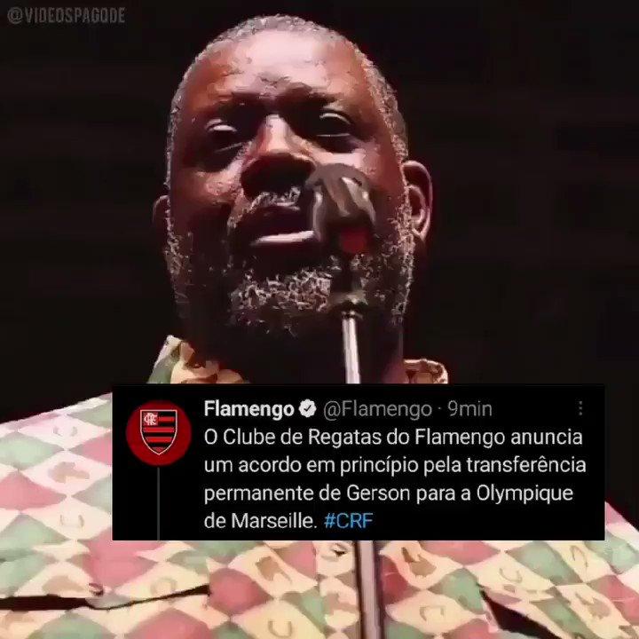 @fladoidos's photo on Coutinho