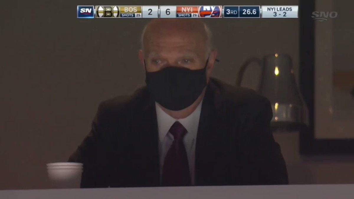 @TheHockeyNews's photo on WE WANT TAMPA