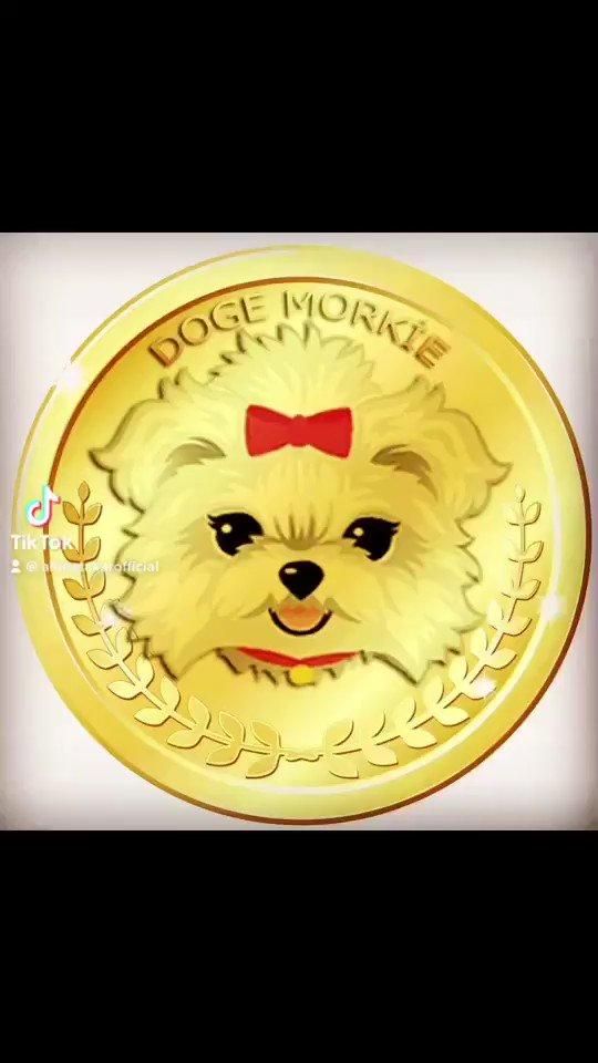 coinmarketcap btcturk