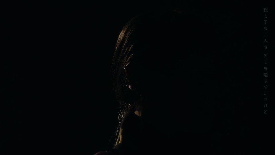 『Character』MV ACAね(ずっと真夜中でいいのに。) × Rin音 Prod by Yaffle   変わったんじゃない隠してた youtu.be/XH-gOoeoZD8