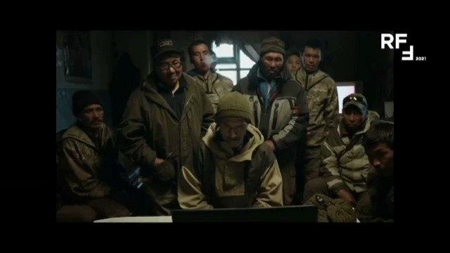 🎥Del 11 de Junio al 04 de Julio se llevará a cabo el Russian Film Festival con los mejor del Cine Ruso. Lo podrán disfrutar de forma gratuita a través de Qubit en Argentina, Uruguay y Chile. ¡Súmense al mundo de cine! 🎉🎬🎥🎞️🎉 https://t.co/EhwrkiF5cv  @mae_rusia https://t.co/3vFWFr7Kef