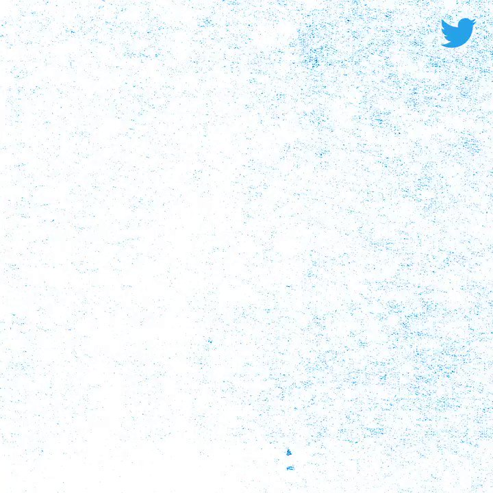 Prêts pour le coup d'envoi de l'#EURO2020 ! https://t.co/y1VaHyvREk