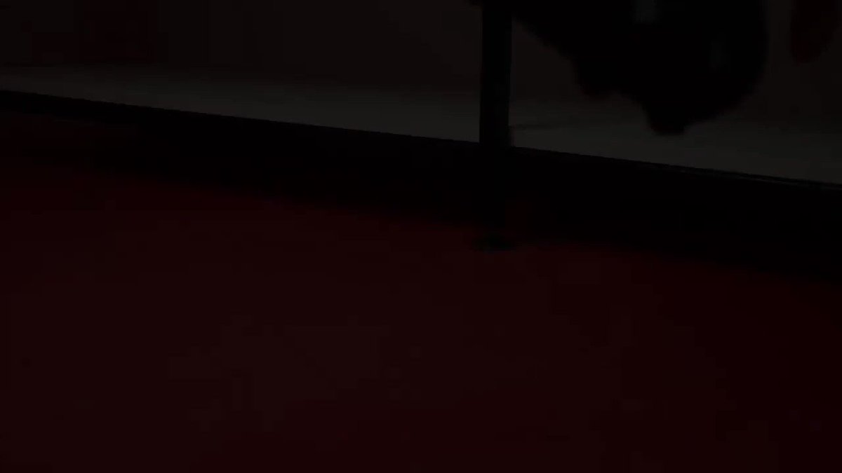 Image for the Tweet beginning: 𝗗𝗢𝗡𝗘 𝗗𝗘𝗔𝗟 ✅  𝙆𝙤𝙛𝙞 𝙝𝙖𝙨 𝙖𝙧𝙧𝙞𝙫𝙚𝙙