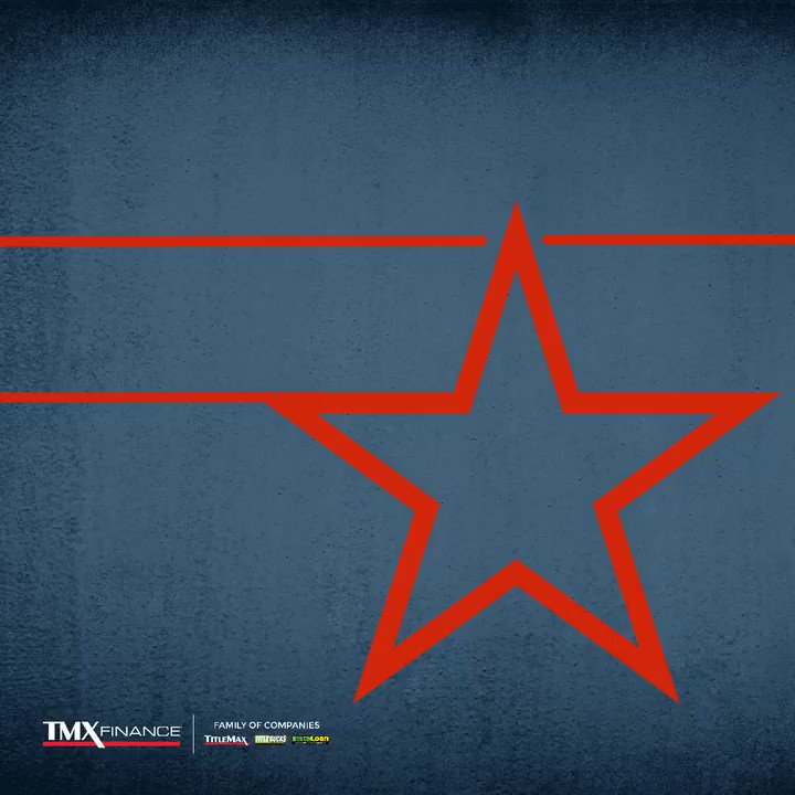 """With respect, honor, & gratitude, the TMX Finance® Family of Companies says, """"Thank You"""" to our women veterans today. We see the worker, the leader, & the friend, but we also see the hero & the uniform you'll always wear. We see the real you. #TMXProjectSERV #ThankAWomanVeteran https://t.co/BLKXPghYSa"""