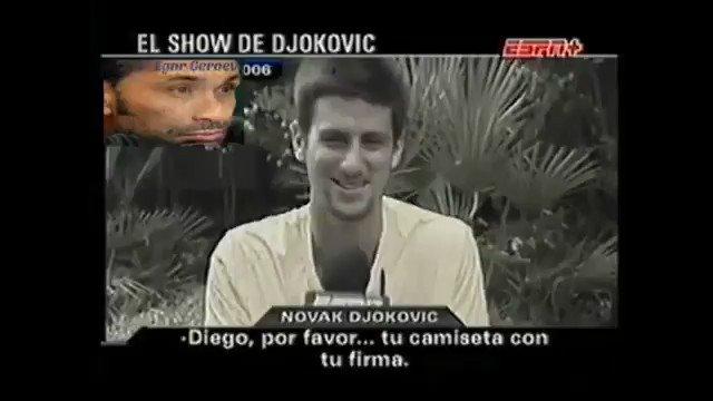 @xmilianx_'s photo on Novak