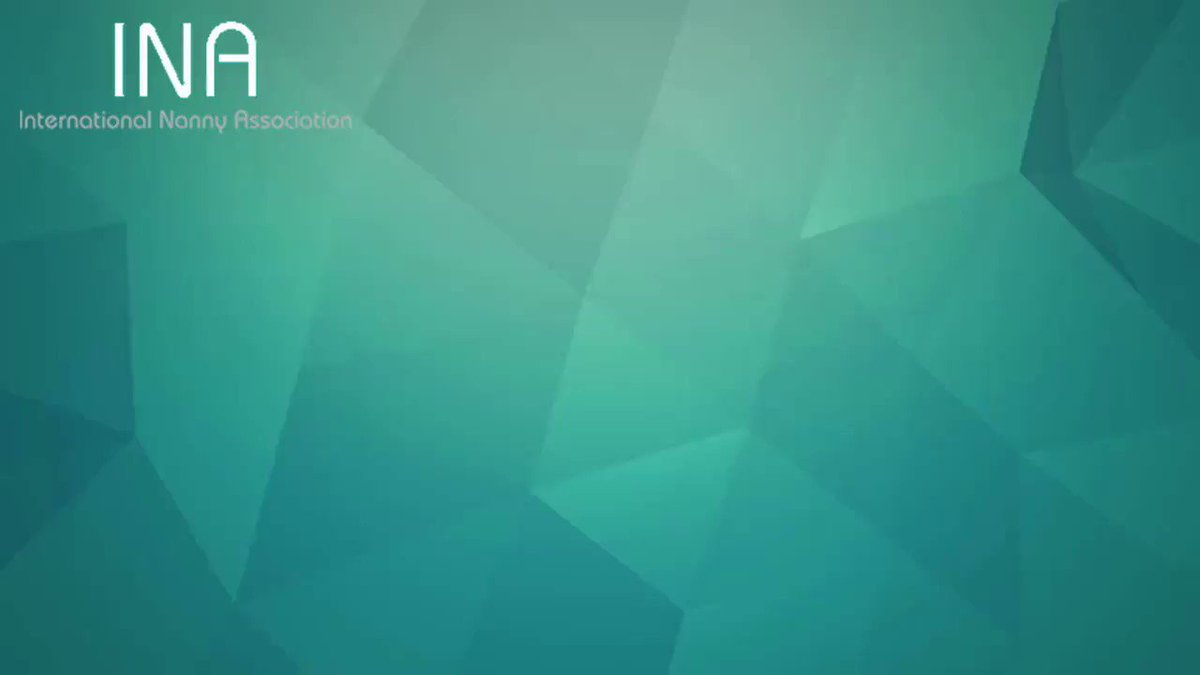 Erin Jones, 2021 INA NOTY Nominee.  Chequea a Erin Jones nominada Niñera del Año 2021 por La Asociación Internacional de Niñeras. Puedes ver la ceremonia completa en nuestro canal de YouTube. https://t.co/aloVY9eP9b https://t.co/stZP3CcCQr