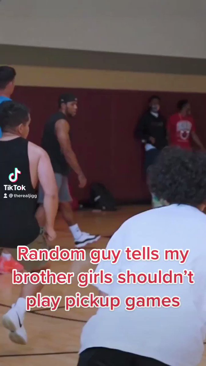 Bet he'll never say that again 😅 *NSFW*  (via @stayjiggyizzy) https://t.co/woVCeFtHXW