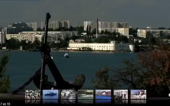 Севастополь Фото,Севастополь Тwitter тенденция - верхние твиты