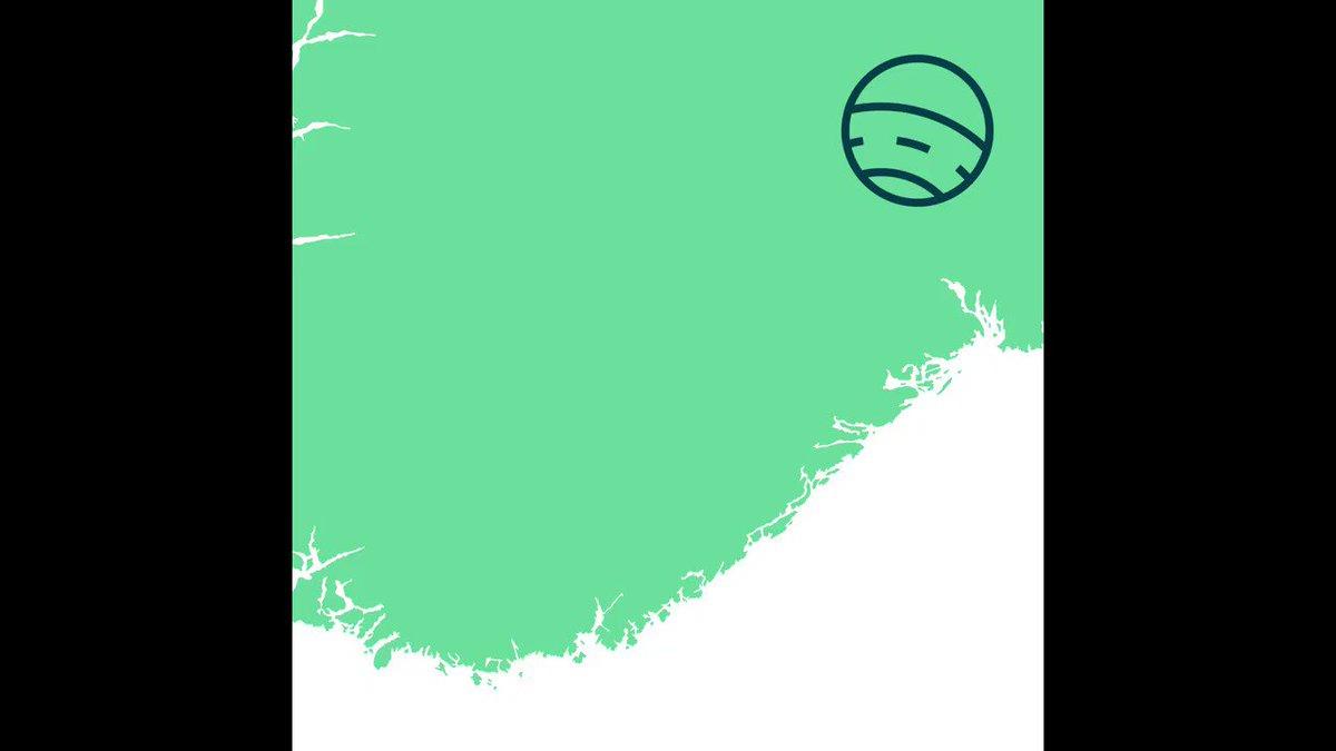 Esbjerg Kommune er del af Nordic Safe Cities, og SSP Forebyggelse & Vejledning samarbejder med kolleger i 19 nordiske byer mod radikalisering og ekstremisme. Konkret betyder det, at vi arbejder for at fremme forældreinvolvering og børn og unges trivsel i udsatte boligområder. https://t.co/vPc1zuF6yy