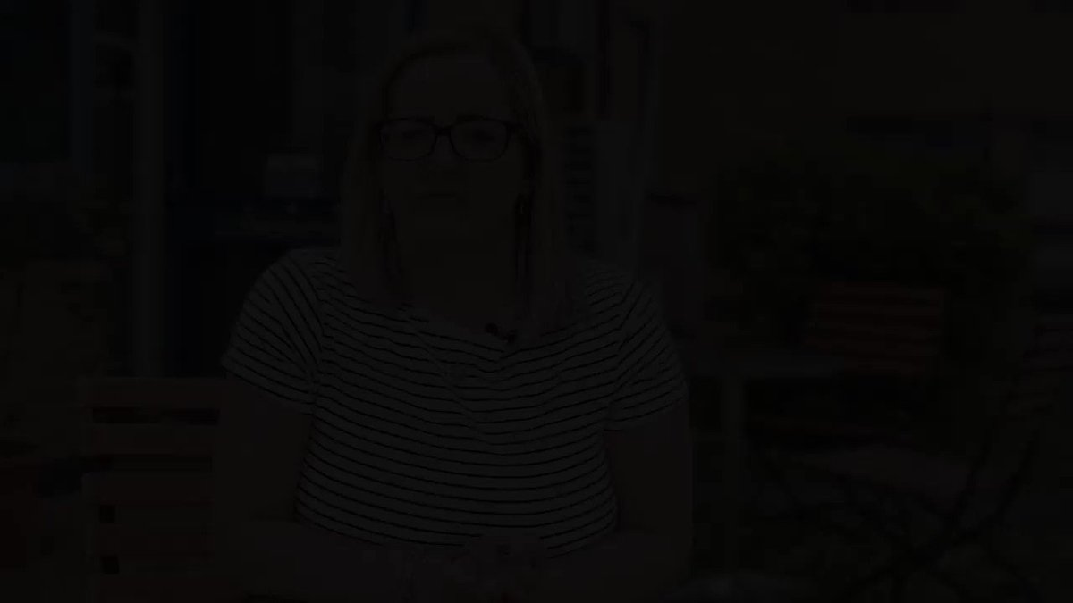 RT @sensecharity: As lockdown eases, many disabled people will remain isolated from their communities  Our #LeftOutOfLife campaign asks everyone to Think, Ask, Include and make our local areas more inclusive for disabled people.  Watch and share our film - small changes make a big difference.
