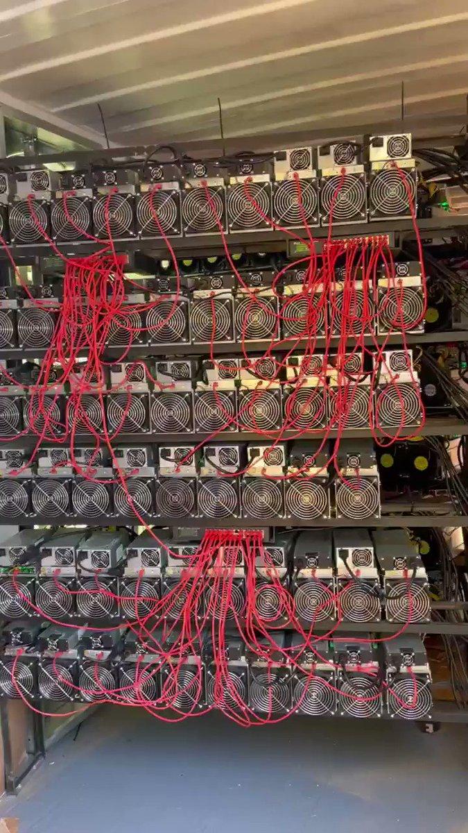 bitcoin în timpul accidentului de piață shift bitcoin