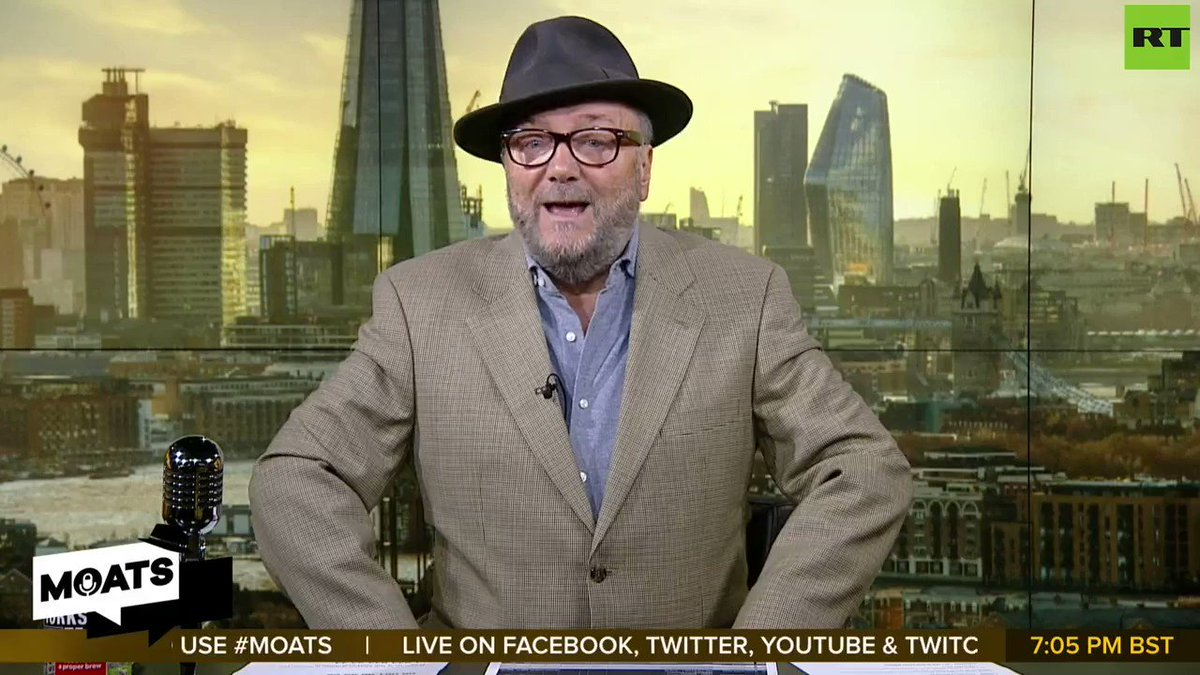 A DOG FIGHT | On paper Scotland have no chance against England in the Euros on Friday, but then football isn't played on paper but grass. And it isn't the size of the dog in the fight but the fight in the dog. #MOATS #TartanArmy #England @RTUKNews https://t.co/6U1JKwUvbD