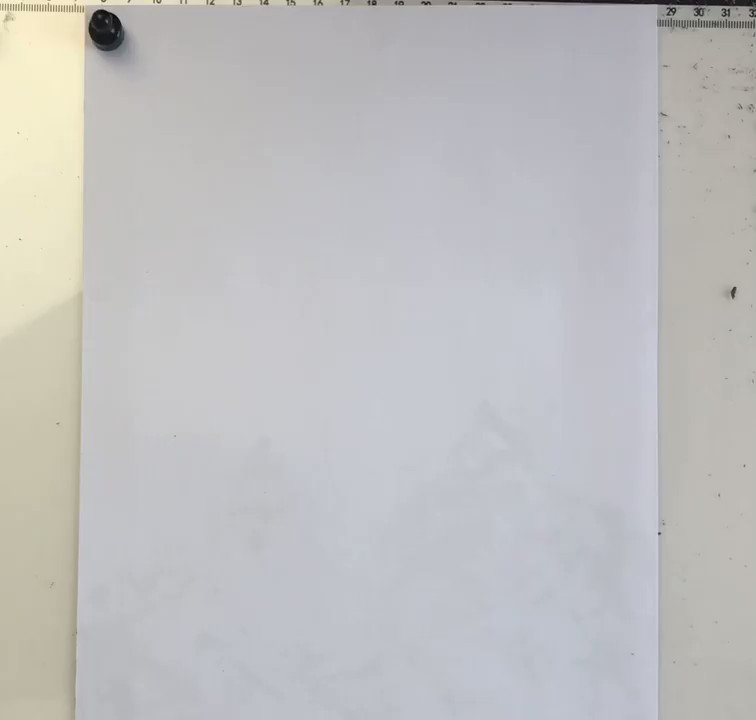 Image for the Tweet beginning: Andrew Johnson illustration for @IainDale