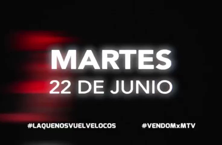 Image for the Tweet beginning: El clasificatorio final de Venezuela