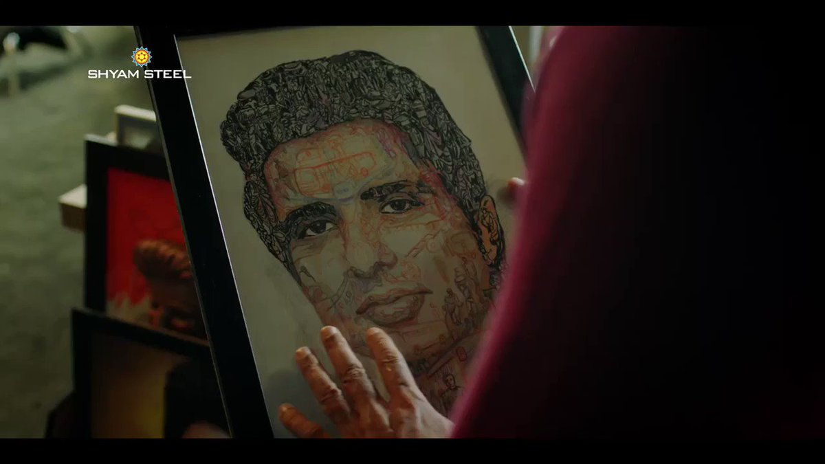 You may be a good spectator, but are you a good observer? Let's test it out with our #LookOutChallenge.  How many sketches of Sonu Sood are there in this video? Let us know in the comment section.   #MaksadTohIndiaKoBananaHai https://t.co/3ajaUNwikS