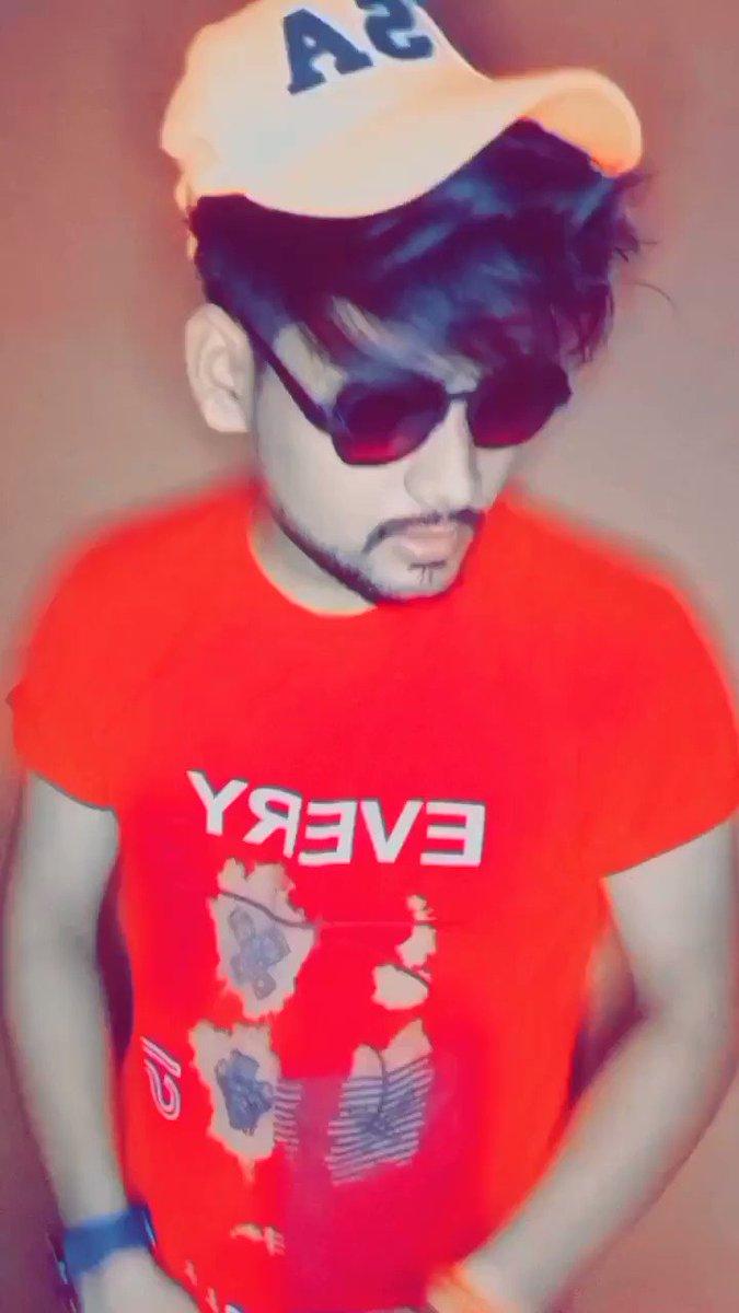 #LoveTwitter #love #reelsinstagram #tiktok #instagood #trending #follow #like #explore #explorepage #viral #instadaily #reel #followforfollowback #likeforlikes #memes #india #photography #fashion #music #reelitfeelit #foryou #reelsindia #bollywood #likes #photooftheday https://t.co/J9DsxbCOq6