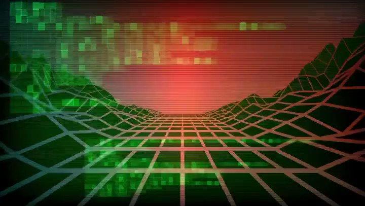 Fragmented Memories #techno #house #housemusic #edm #dance #music #techhouse #wip #dancemusic https://t.co/3W1zbWGGQ4