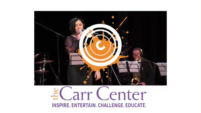 We love to see long-lasting global connections in action! In 2018 a Russian @StateIVLP delegation came to Detroit to learn about local performing arts programs. A year later, @TheCarrCenter participated in a reverse exchange & visited Russia - the relationship continues!