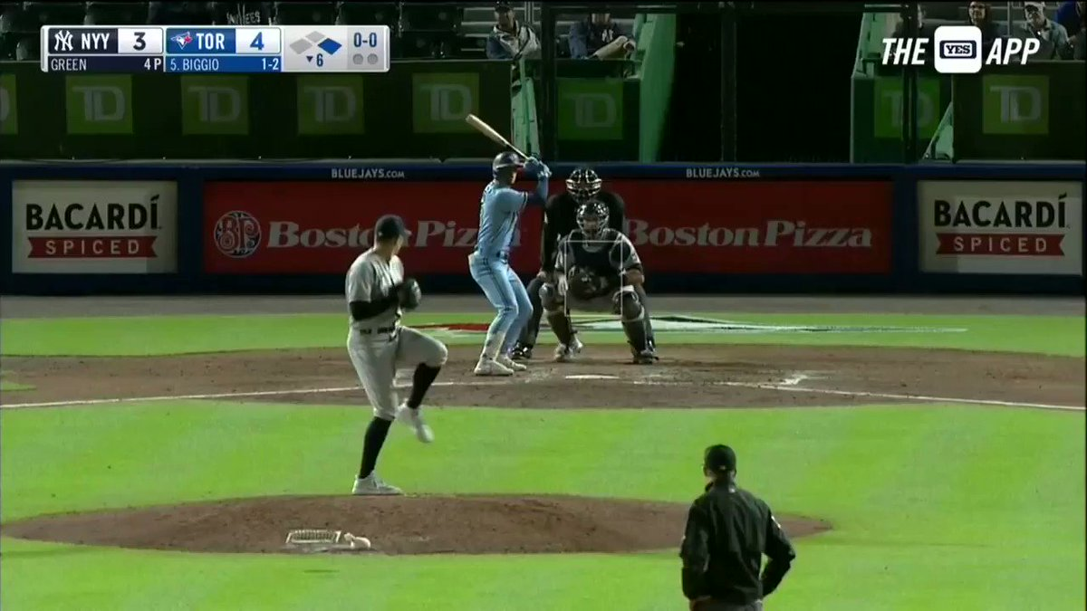 @Yankees's photo on Yankees