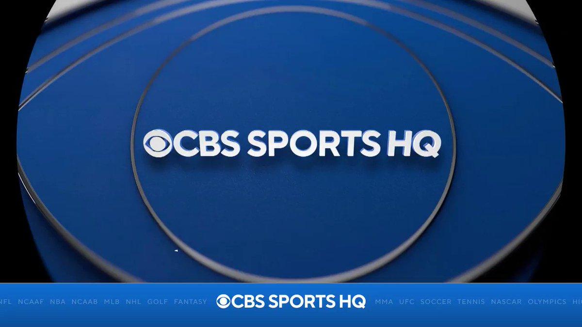 @CBSSportsHQ's photo on Yankees