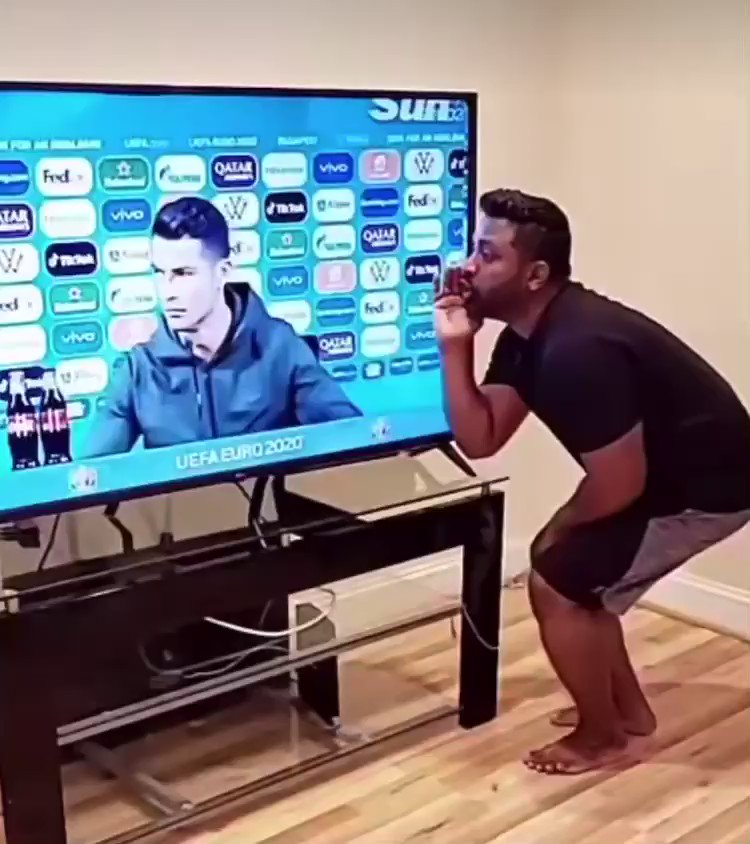 Hahaha creativiteit +1 wel!  https://t.co/90BFZJ6Sop