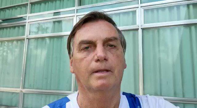 @jairbolsonaro's photo on Lopez