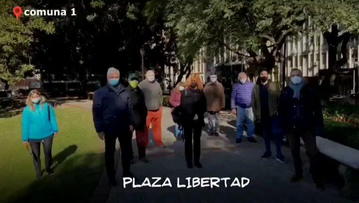 Ciudad de Buenos Aires Foto,Ciudad de Buenos Aires está en tendencia en Twitter - Los tweets más populares