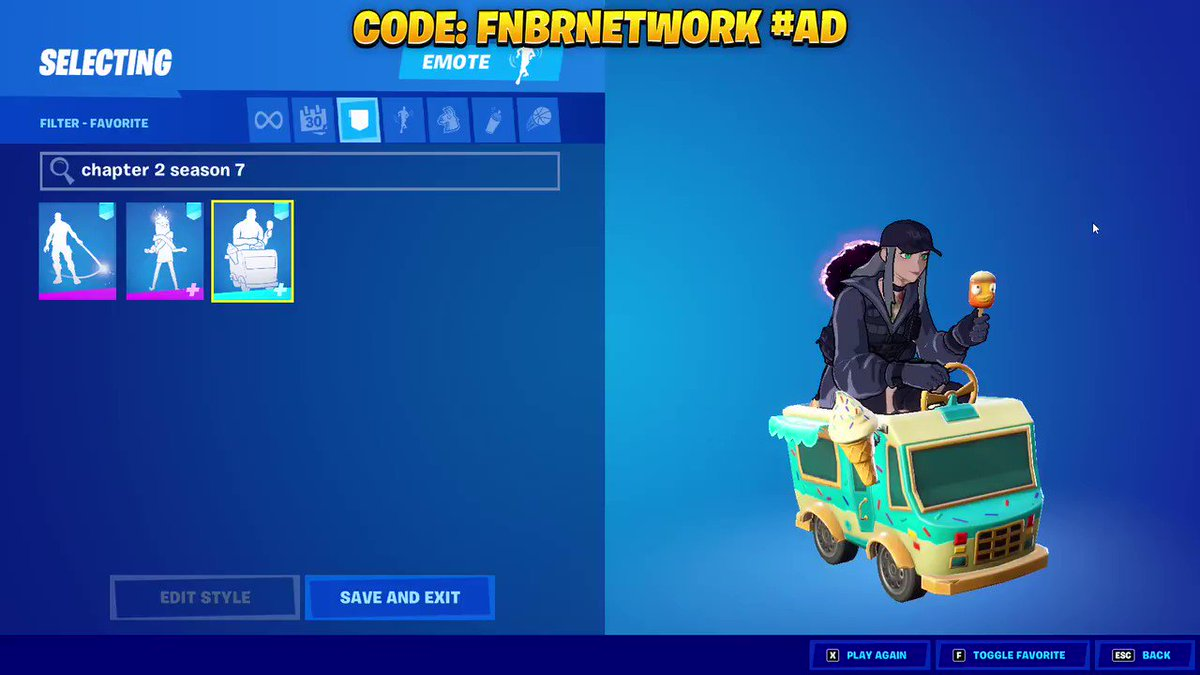New emotes in game! https://t.co/dAZIvLs63a