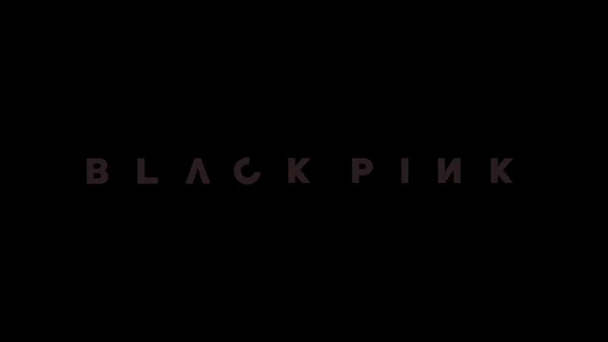 @BLACKPINK's photo on blackpink