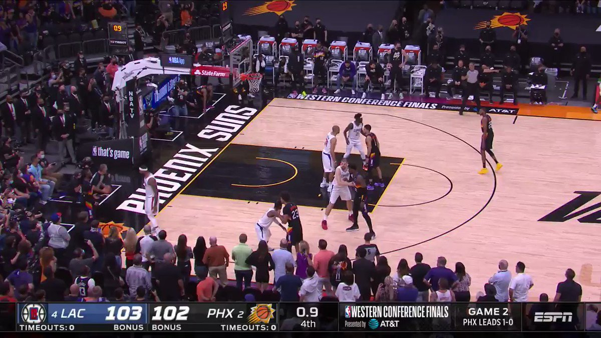 @NBA's photo on Jae Crowder