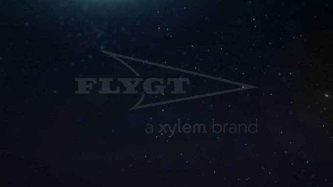 This year, Xylem @Flygt_US marks a milestone, celebrating 120 years of driving innovation across the #watersector. From ground-breaking solutions to a...