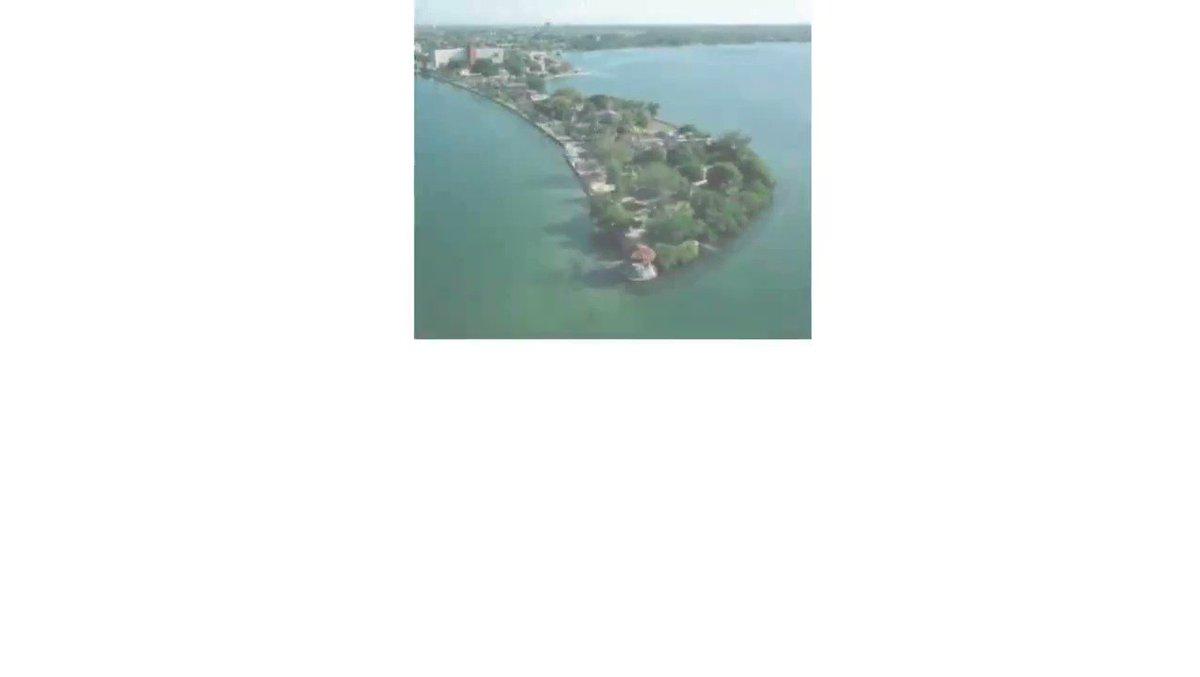 ¿Conoces la ciudad de #Cienfuegos? 👇😎🌳💦 👉https://t.co/DoeBxMhgR5